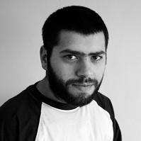 Andrei Zahariade